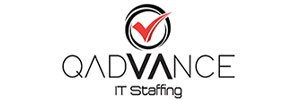 Qadvance  IT Staffing Staff Augmentation
